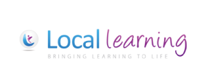 Local Learning UK